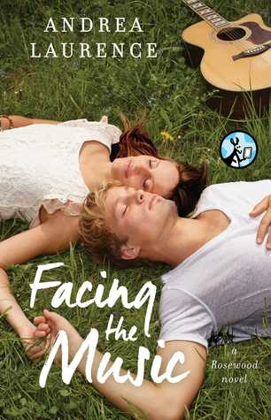 Facing the Music (Rosewood, #1)