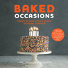 Baked Occasions by Matt   Lewis