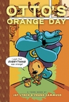 Otto's Orange Day (TOON Level 3)