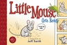 Download Little Mouse Gets Ready: TOON Level 1 Read Book Online