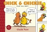 Chick & Chickie Play All Day! by Claude Ponti
