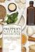 Prepper's Natural Medicine by Cat Ellis