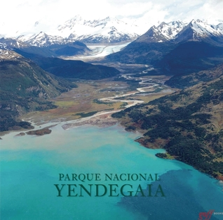 yendegaia-national-park