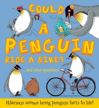could-a-penguin-ride-a-bike-hilarious-scenes-bring-penguin-facts-to-life