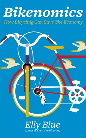 bikenomics-how-bicycling-can-save-the-economy