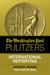 The Washington Post Pulitze...