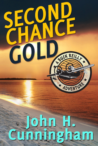 second-chance-gold