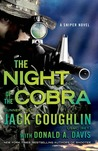 Night of the Cobra (Kyle Swanson Sniper, #8)