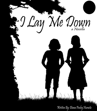 I Lay Me Down