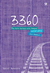 3360 by Daniel Mahendra