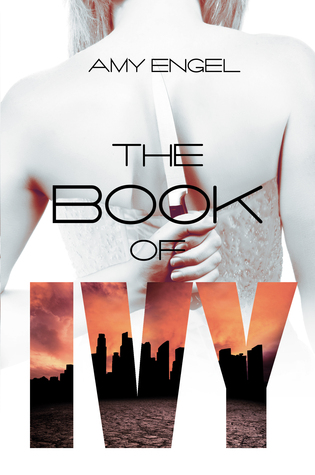 Image result for The book of Ivy