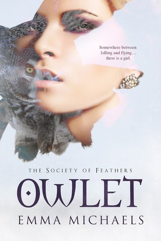 Owlet by Emma Michaels