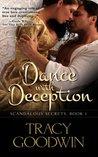 Dance with Deception (Scandalous Secrets, #1)