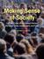 Making Sense of Society: Ca...