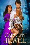 A Notorious Ruin (The Sinclair Sisters, #2)