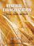 Renewal and Evangelization:...