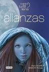 Alianzas by Iria G. Parente