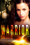 Warrior (Breeder, #3)