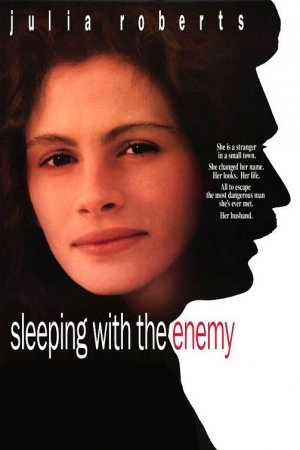Sleeping With The Enemy By Nancy Price