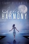 Infinite Harmony by Tammy Blackwell