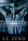 Resurrection (Dominion #4)