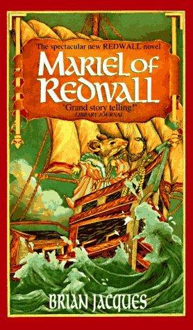 the redwall cookbook redwall companion books