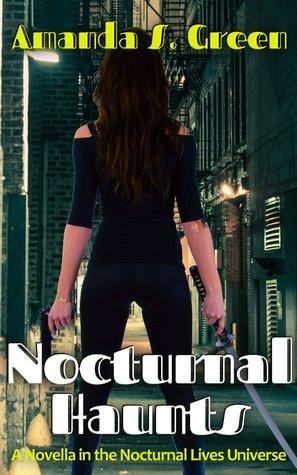 Nocturnal Haunts