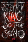 Doutor Sono by Stephen King