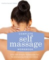 Complete Self Massage Workbook by Kristine Kaoverii Weber