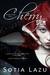 Cherry Stem by Sotia Lazu