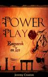 Power Play (Ragnarok on Ice, #1)
