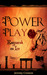 Power Play (Ragnarok on Ice, #1)