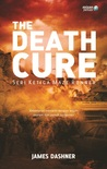 The Death Cure by James Dashner