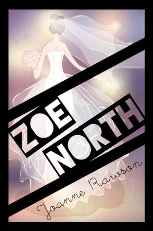zoe-north