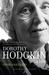 Dorothy Hodgkin A Life by Georgina Ferry