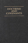 Doctrine and Cove...