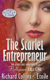 The Scarlet Entrepreneur (Tales of Etoile #3)