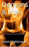 Demons & Men