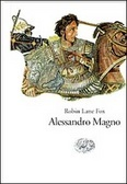 Ebook Alessandro Magno by Robin Lane Fox DOC!