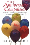 Anniversary Compulsion