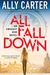 All Fall Down (Embassy Row,...