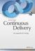 Continuous Delivery: Der pr...