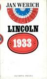 Lincoln 1933