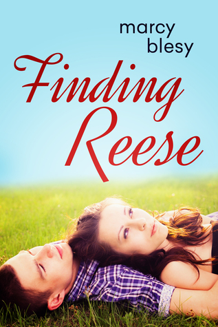 finding-reese