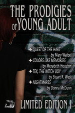 the-prodigies-of-young-adult