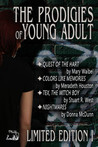 The Prodigies of Young Adult