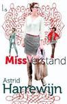 Miss Verstand by Astrid Harrewijn