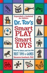 Dr. Toy's Smart Play/ Smart Toys