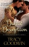 Dance With Deception (Scandalous Secrets #1)