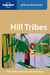 Lonely Planet Phrasebook: Hill Tribes